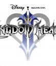 Kingdom Hearts II _2