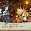 The Witch and the Hundred Knight 20131213113824