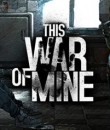 This War of Mine splash