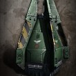 W40K SOV - Drop Pod