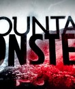 mountain monsters logo