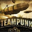 steampunk-an-illustrated-history-review