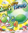 3DS_YoshisNewIsland_box_art_webready