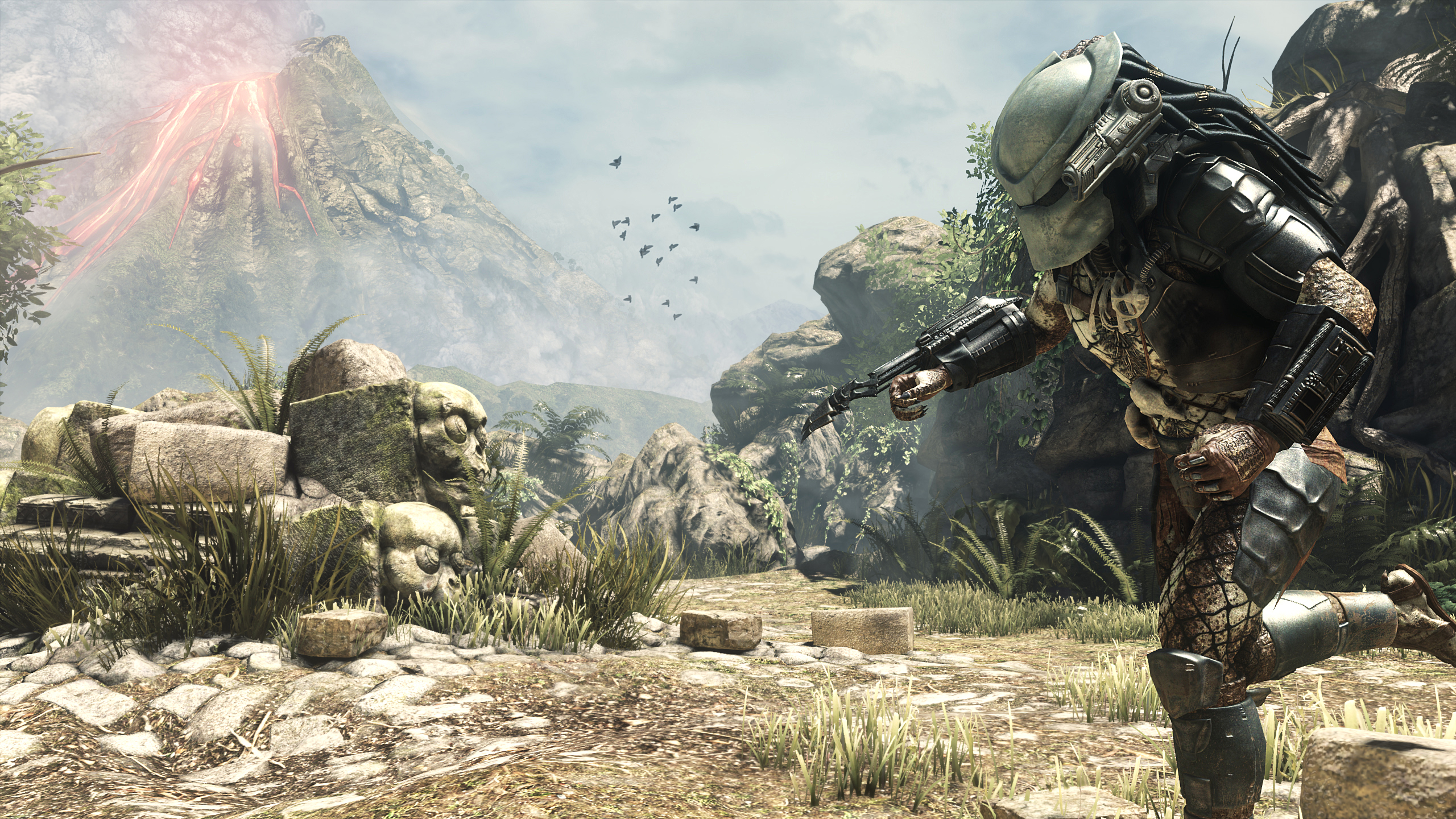 Call Of Duty Ghosts Devastation Pack Detailed Complete