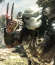 COD Ghosts Devastation_Predator_Come at me bro