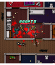 Hotline Miami 2 - Screen 3