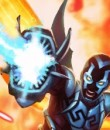Infinite Crisis Blue Beetle
