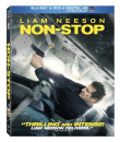 Non-Stop box art