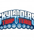 Skylanders Trap Team_Logo_Vector_Master_HiRes
