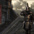 TESO Imperial_Salute_1391767102