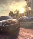 THECREW_March14_Screenshot_Miami