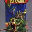 castlevaniacover