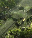wasteland 2 sneak screen