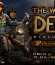 1399648748-the-walking-dead-season-2-episode-3