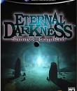 256px-Eternal_Darkness_box