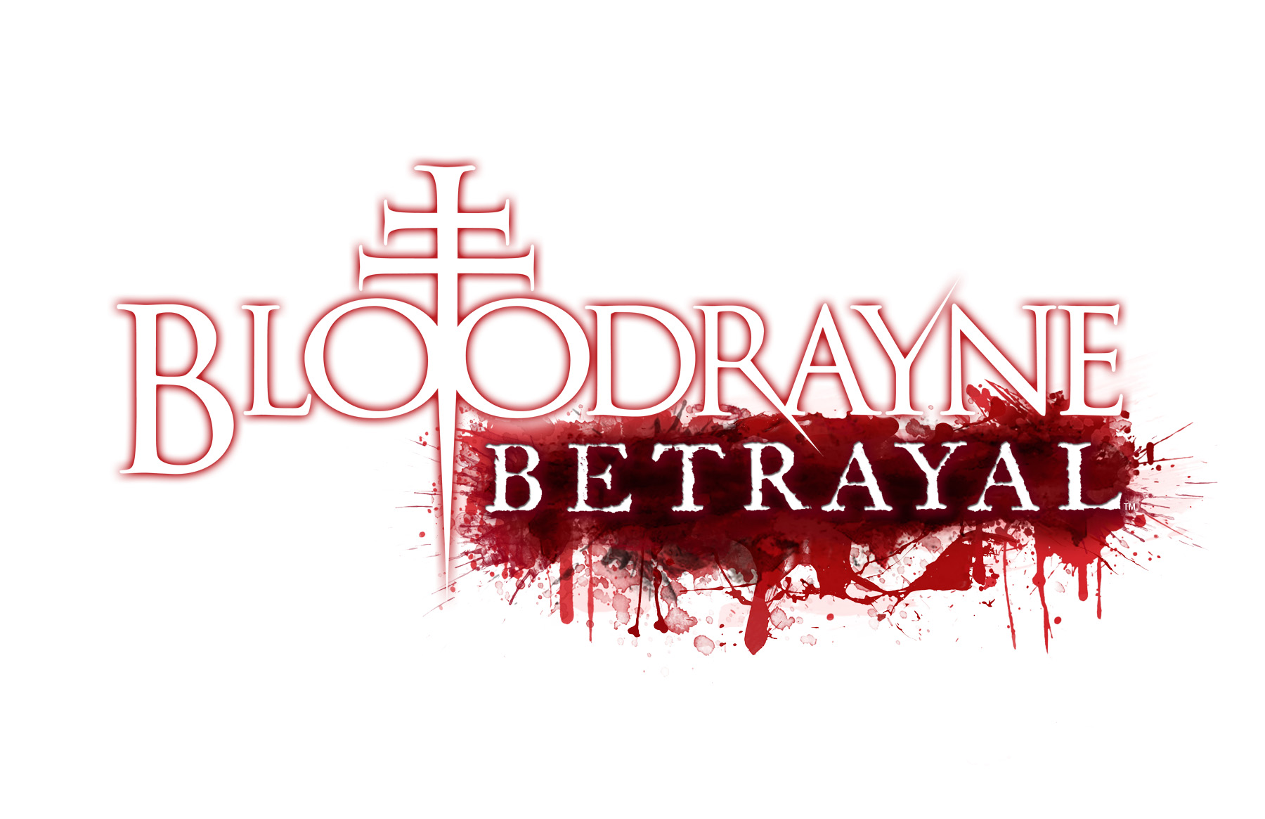 Bloodrayne Betrayal Pc Review Brutal Gamer