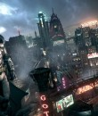 Batman Arkham Knight_Screenshot1