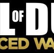 Callof Duty Advanced Warfare
