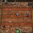 Warhammer 40k storm of vengeance belial_vs_ghaz