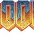 X06_all_DOOM_logo_tif_jpgcopy