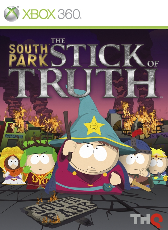 southparkthestickoftruth_thq_boxart_584x800_embargo_06.04.12__psd_jpgcopy