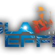 Tex Murphy Logo