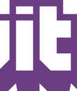 twitch-logo-black-640x212