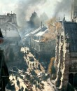 AC Unity _Screen_ParisRooftop_E3_140609_4pmPST_1402143770