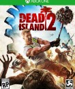 Dead Island 2 X1 box