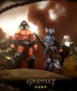 Gauntlet_June14_07