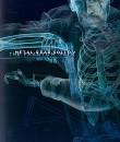 MGS5_E3_2013_poster