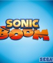 Sonic Boom_3DS_PACK_FRONT_rgb