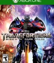 Transformers  ROTDS_XboxOne