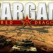 Wargame red dragojn