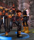 X-Men Legends, one of the best X-Men games of all time