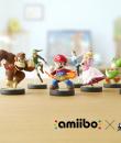 amiibo_img03_E3