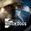 artofwatchdogs.jpg.size-230