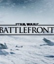 star wars battlefront splash