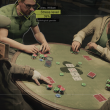 watch_dogs_S_PREVIEW_POKER_1920x1080_1399466921