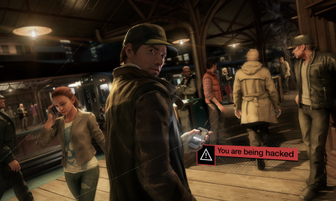 watch_dogs_S_VIP_BEING_HACKED_1920x1080_1394724805