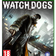 watch_dogs_box_shot_xbox_one