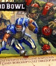 Bloodbowl_tablet_01