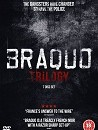 Braquo - Copy