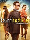Burn_Notice7dvd - Copy