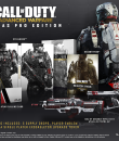 COD AW_BeautyShot_AtlasPro_gm01