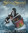 GoT The Sworn Sword cover