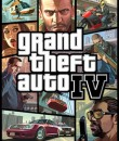 Grand_Theft_Auto_IV_cover