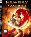 Heavenly_Sword_Game_Cover