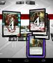 M15-Duels-Android-3