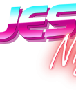 Majestic Nights Logo